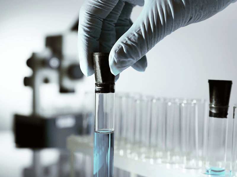 SBH Laboratories | The Ethics of Drug Testing in the Age of